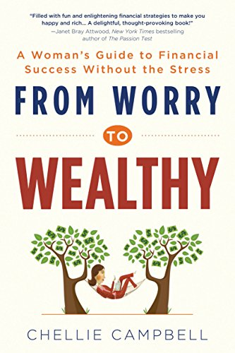 100 Best Financial Success Books of All Time - BookAuthority