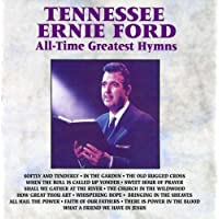 All-Time Greatest Hymns