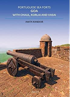 Buy aurangabad with daulatabad khuldabad and ahmadnagar book online portuguese sea forts goa with chaul korlai and vasai fandeluxe Image collections