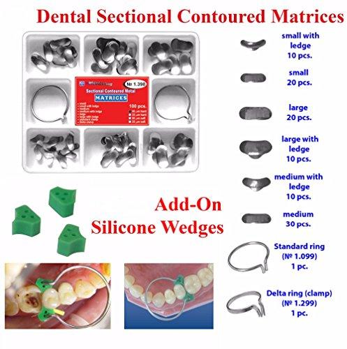 Portal Cool Placas de estampado de uñas Estampado de konad Lámina de arte de impresión Conjunto Kit estilo de...