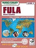 FSI: Fula Basic Course