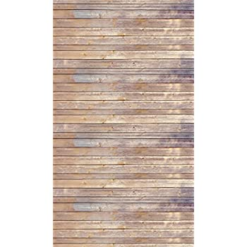 amazon com ella bella photography backdrop paper vintage wood 48