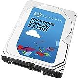 Seagate 1TB Enterprise Capacity HDD 2.5-Inch Internal Hard Drive (ST1000NX0423)