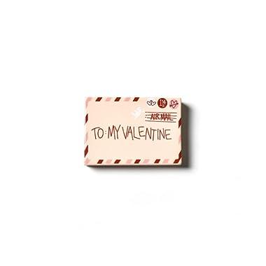 Happy Everything Valentine Mini Attachment