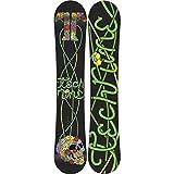 Technine Vines Snowboard – Women's