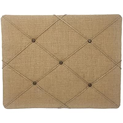 relive-burlap-covered-bulletin-picture