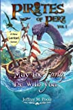 img - for May the Fang Be With You (Pirates of Perz) (Volume 1) book / textbook / text book