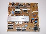Samsung PN60F5300 Power Supply BN44