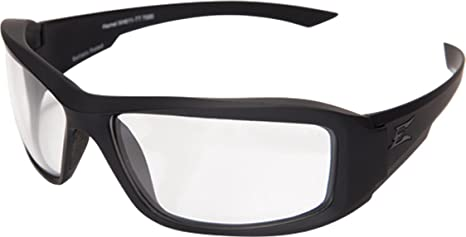 45ce7c2fde Amazon.com  Edge Eyewear Hamel Thin Temple Glasses