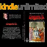 Gregório IX
