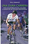 https://libros.plus/una-dura-carrera-por-los-entresijos-del-ciclismo-a-rueda-de-un-ciclista-profesional/