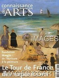 Connaissance des Art, n°618 par  Connaissance des arts