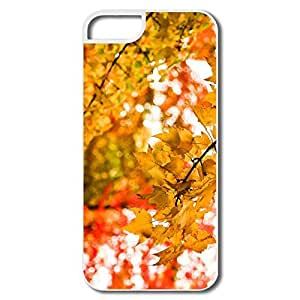 Love Bokeh Explosion Case For IPhone 5/5s