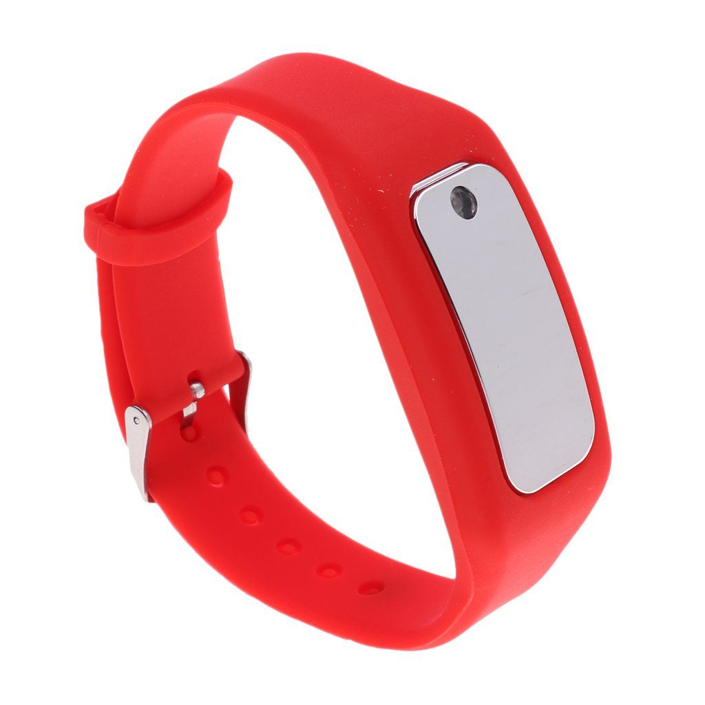 Homyl Anti-Static Strap Bracelet