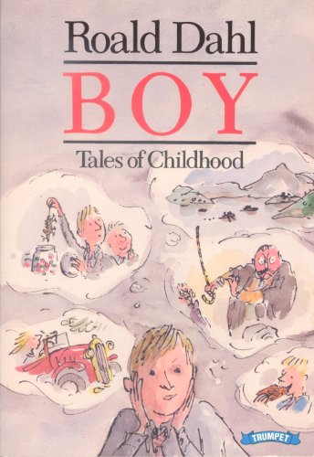 Reading mile authors boy fandeluxe Image collections