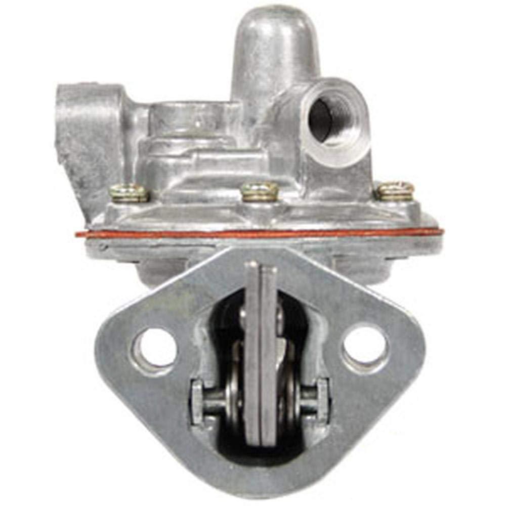 NEW Fuel Lift Pump for Massey Ferguson Tractor 1085 165 255 285 298 30 3165