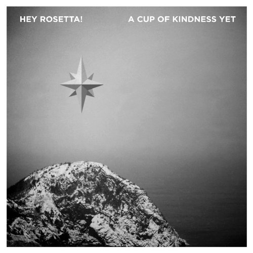Cup of Kindness Yet by Hey Rosetta!