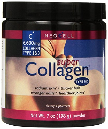 NEOCELL SUPER POWDER COLLAGEN Neocell product image