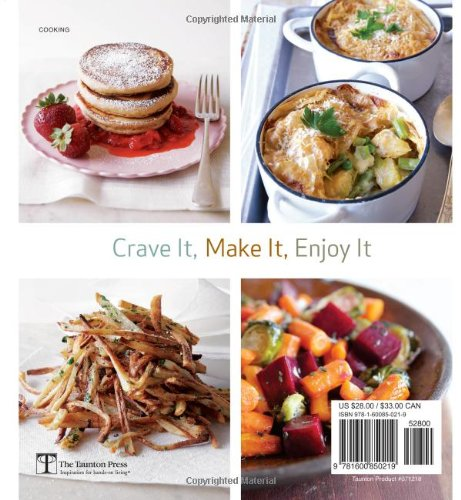 The-Food-You-Crave-Luscious-Recipes-for-a-Healthy-Life