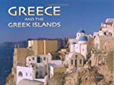 Greece and the Greek Islands, Martin Howard, 0785823751