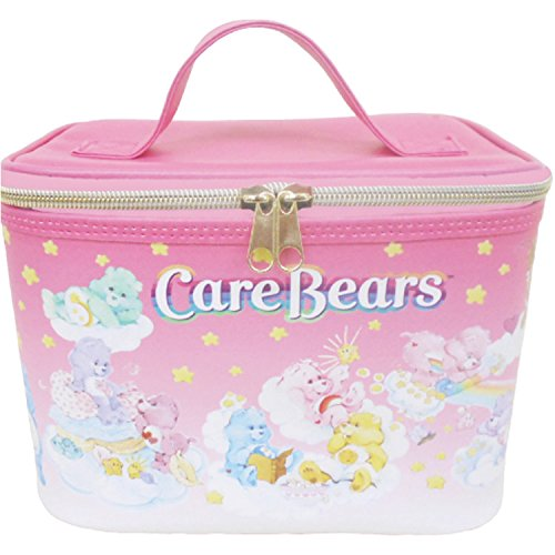 Care Bears vanity pouch 112144
