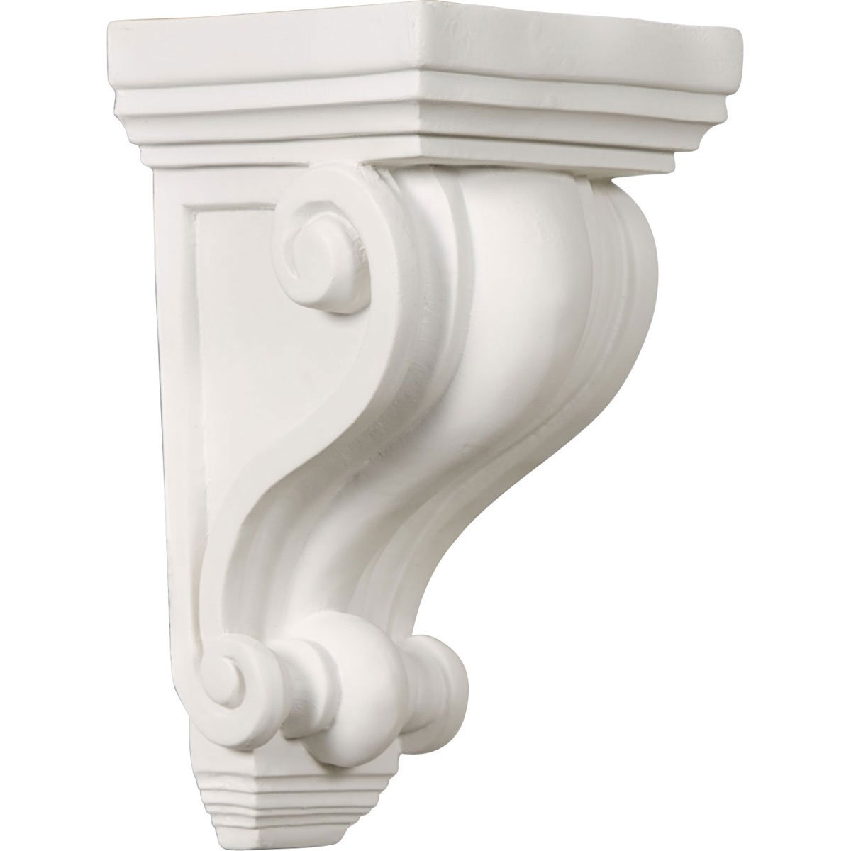 millwork corbels amazon com building supplies millwork