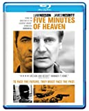 Five Minutes of Heaven [Blu-ray]