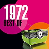 BEST OF 1972 (2 CD) - BEST OF