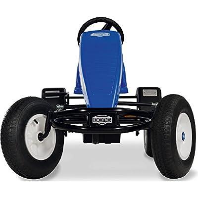 Berg Toys - Kart Extra Sport Bfr-3: Toys & Games