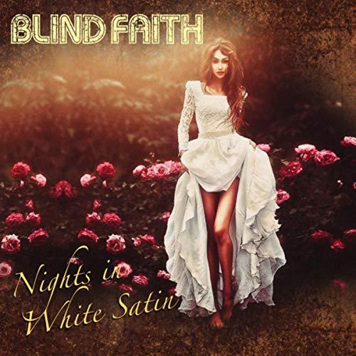 - Nights in White Satin