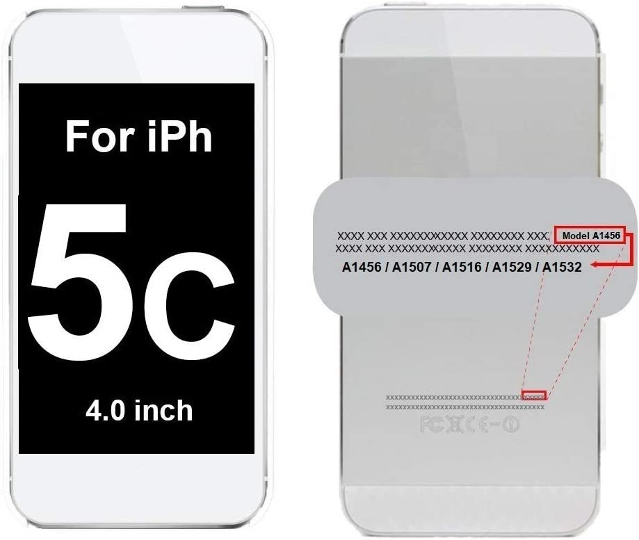Livhò Akku Ersatz Kompatibel Mit Iphone 5s 5c Amazon De Elektronik