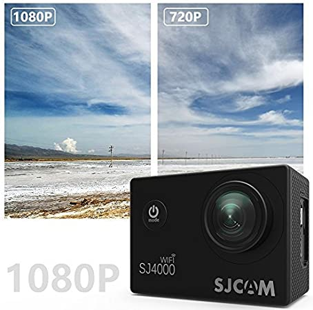 SJCAM  product image 6