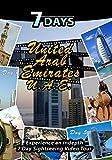 7 Days - United Arab Emirates