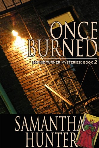 Once burned sophie turner mysteries book 2 kindle edition by once burned sophie turner mysteries book 2 by hunter samantha fandeluxe Image collections