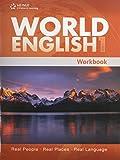 World English 1: Workbook (World English: Real People, Real Places, Real Language)