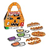 Hasbro Games Pictureka Halloween Edition