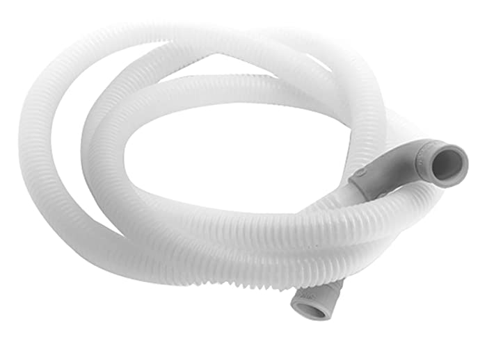 Bosch 668108 Drain Hose for Dish Washer