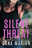 Silent Threat (Mission Recovery Book 1) by  Dana Marton in stock, buy online here