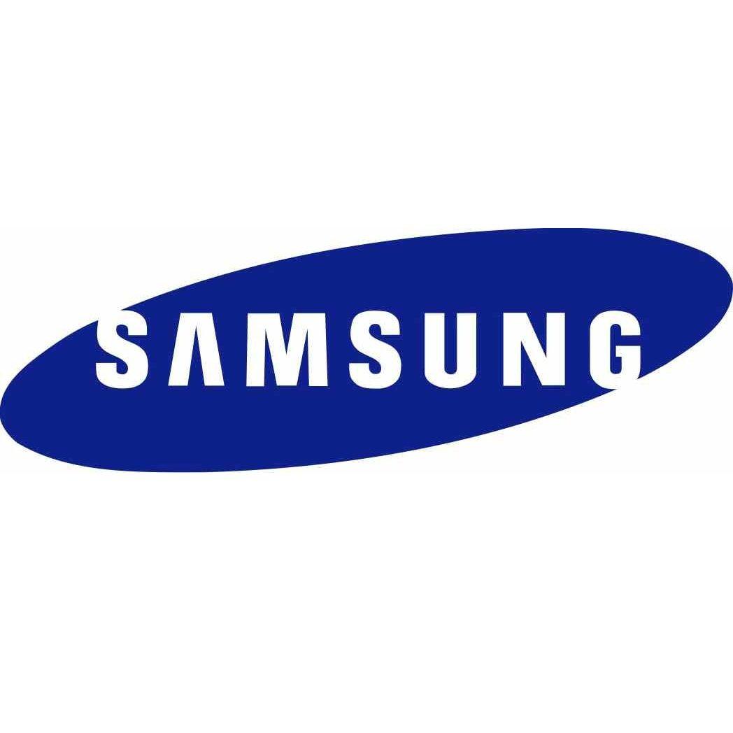 Samsung DC97-16894Y Panel Genuine Original Equipment Manufacturer (OEM) Part