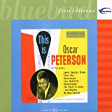 This Is Oscar Peterson