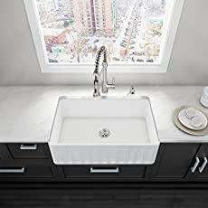 acrylic kitchen sink reviews 2018  u2013 the colorful material acrylic sink reviews 2018   uncle paul u0027s top 3 choices  rh   unclepaulskitchen com