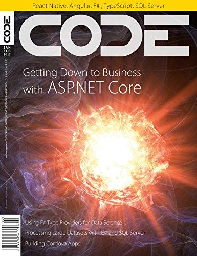 free computer magazines - 8