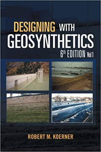 Designing with geosynthetics 6th edition vol 1 robert m koerner designing with geosynthetics 6th edition vol 1 robert m koerner 9781462882885 amazon books fandeluxe Image collections