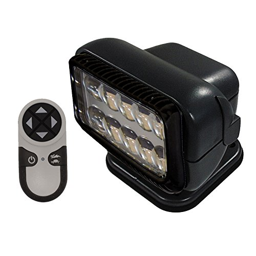 Go Light Radioray Led