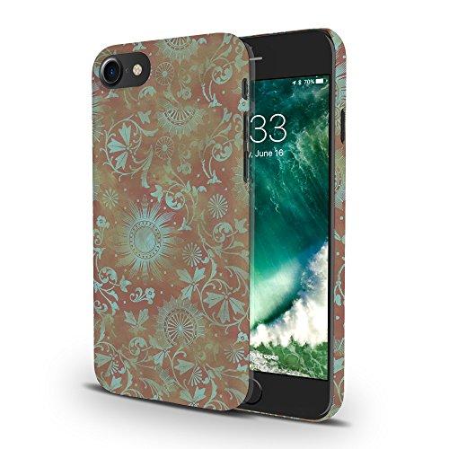 Koveru Back Cover Case for Apple iPhone 7 - Artistic Design
