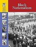 Black Nationalism, Charles George, 142050083X