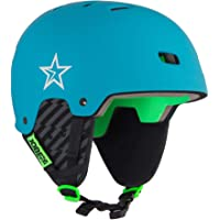 Jobe Base Helm 2019 Teal Blue