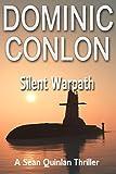 """Silent Warpath (Sean Quinlan Book 1)"" av Dominic Conlon"