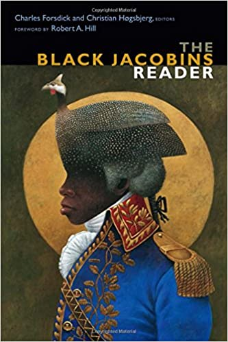the black jacobins reader pdf