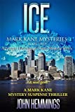 Free eBook - Ice